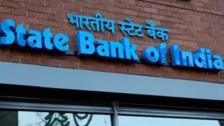 deduction withdrawal from ATMs