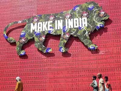 mek in indiya